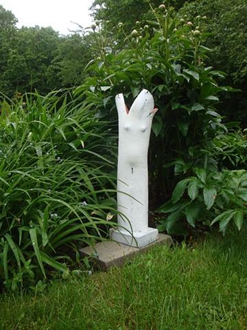 Sharon Townshend, clay, sculpture, raku, Turtle Gallery, Deer Isle, Maine, Stonington, Blue Hill, Bar Harbor