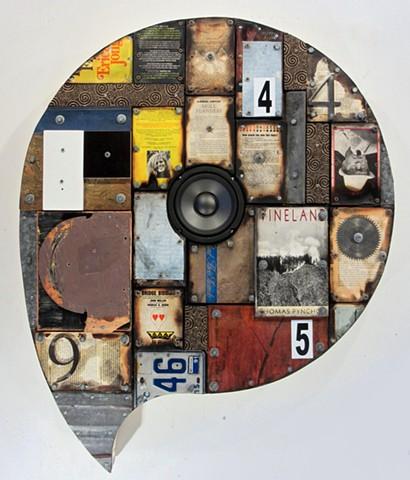 book+art Schwitters Rauschenberg Johns Rayner Snow