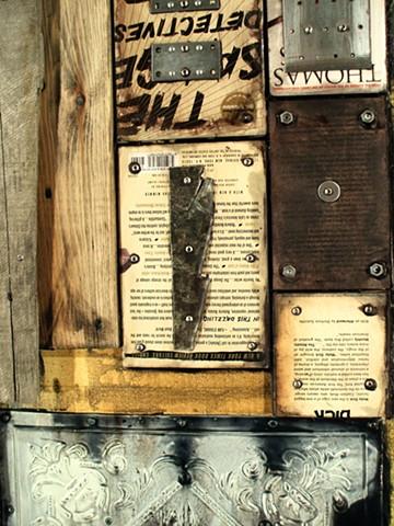 Marc Gagne art wallpaper
