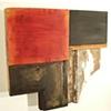 Artwork 2006