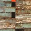 Artwork 2004 - 1997 selected