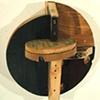 2006.05.22 untitled round piece