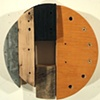 2006.01 untitled round piece
