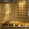 Ceramic Pieces