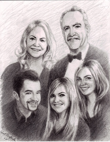 ed pollick, edward pollick, pollick art, pollick drawing, pollick painting, pollock, pollick artwork, pollick artist, las vegas, vegas artists, best vegas artists, orange county artists, pollick poster, pollick print, pollick, prints, Charcoal pencil, ed