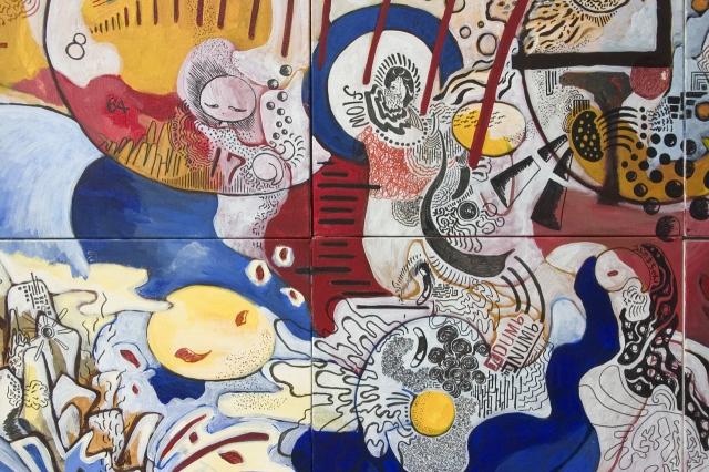 m.s.m.- present 2007 detail 2