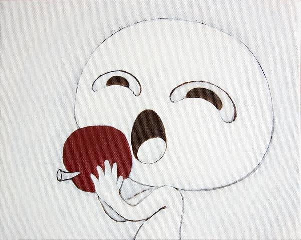 untitled-apple