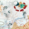 m.s.m.- winter 2006 detail 1