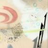 m.s.m.-winter 2007 details