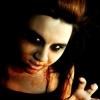 Zombie Nicole.