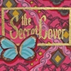 The Secret Lover