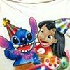 Birthday Stitch