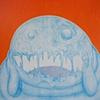 Blob Monster