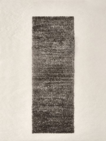 'nothingiseverything'  typewriter drawing