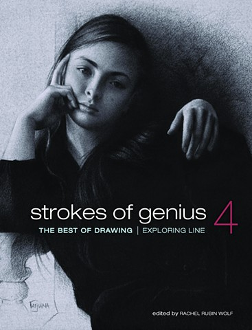 Strokes of Genius 4