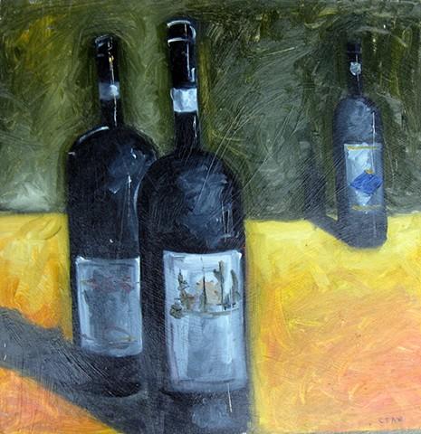 merlot cabernet cab pinot noir blend meritage