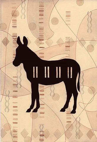 Clone Donkey