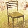 Shaikha's Chairs