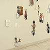 Stitched, Looped and Knitted: Contemporary Needle Art, San Francisco