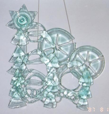Glassroots #4