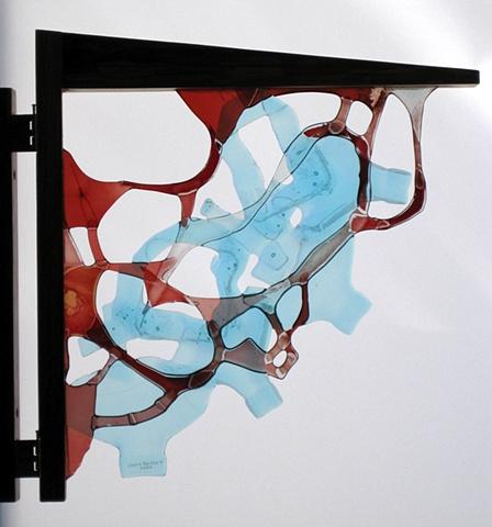 Anudder Piece of Glass #2