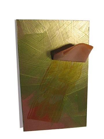 Green/Gold modifier