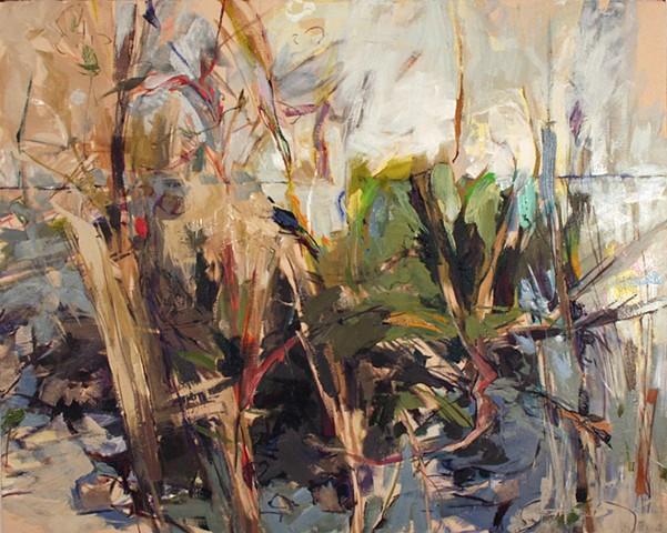 """""""oceangrass & Rachel Carson"""""""