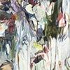 """enduring""-new work 2017"