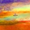 River Dawn Sailing