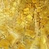 Yellow Appetizer