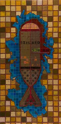 Szilard