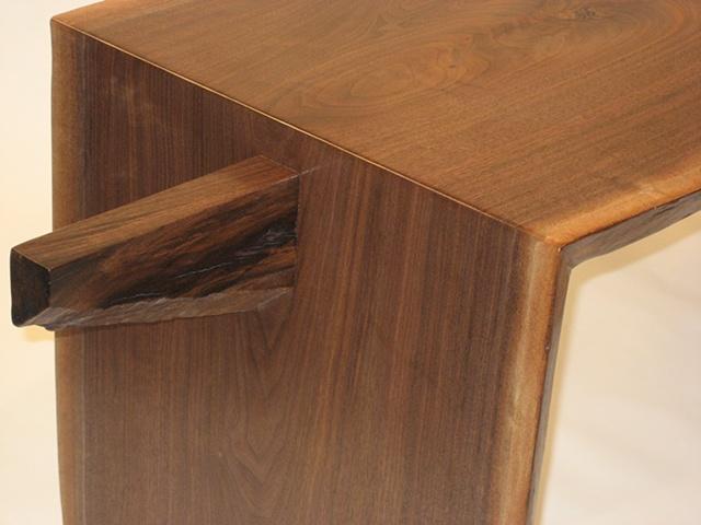 desk closeup  #2.