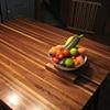 kitchen countertop #3.