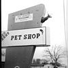 Pet Shop – Texas Hill Country
