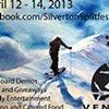 Poster for 2013 Splitfest