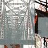Bridge Rift II