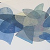 A State of Balance (Cape Cod Blues)