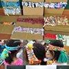 Beitou Elementary School Workshop