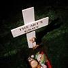 The Art's Grave