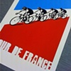 Tour De France  [Sold Out]