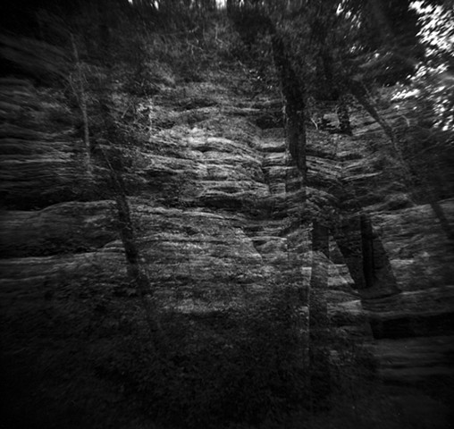 Starved Rock 1