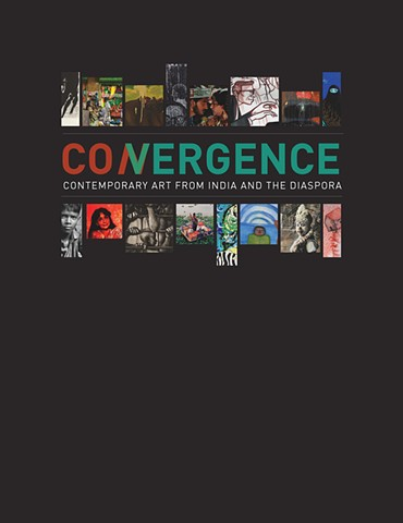 Convergence catalog