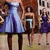 KC Fashion