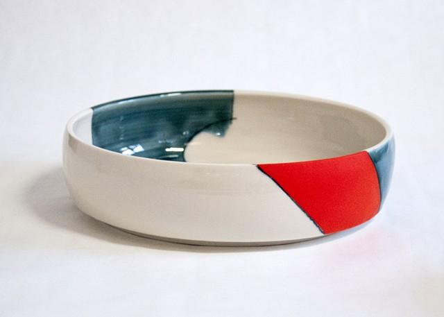 Large Mod Bowl