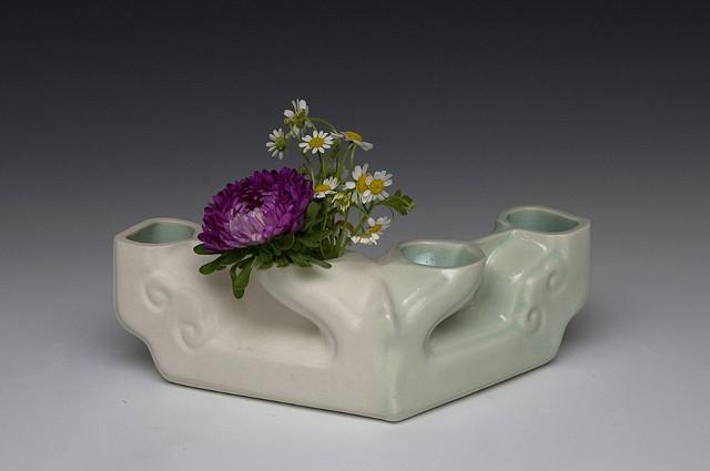 Table Vase