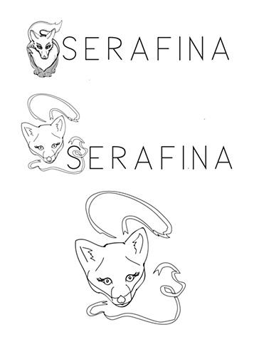 Serafina Fashion