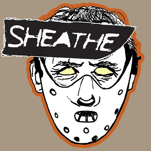 Sheathe Logo 1