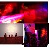 Stellarium LP Wallet Layout & Design