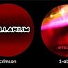 stellarium badges