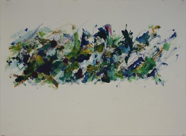 Signature Series - Watercolor